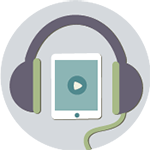 Digital Media | Douglas County Libraries