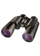 Orion 10x50 E-Series Waterproof Astronomy Binoculars