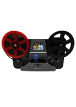 Wolverine Film2digital Movie Maker