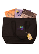 Curriculum Kit